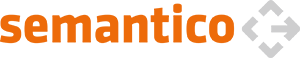 Semantico_logo