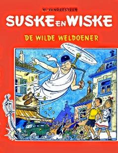 Wilde-1a