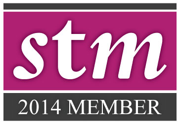 logo_member_2014