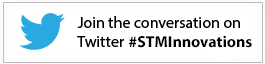 twitter_stminnovations