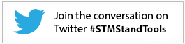 twitter_stmstandtools
